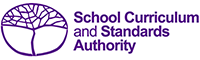 School Curriculum and Standards Authority WA