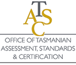 Tasmanian Qualifications Authority